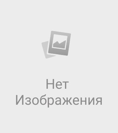 КОМПАУНД КП-303